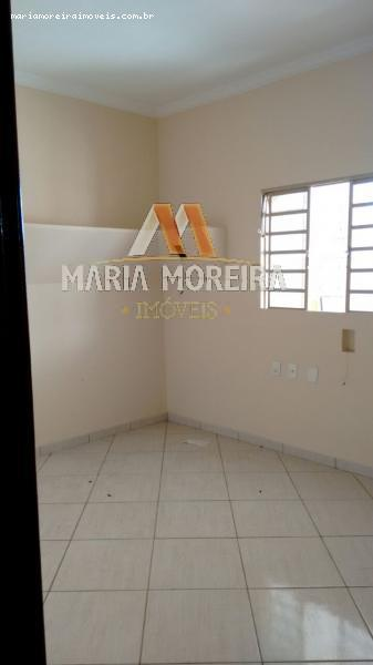 Casa Para Venda Divin 243 Polis Mg Bairro Sao Sebastiao